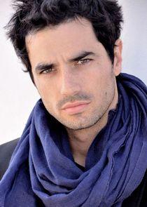 Antonio Cupo