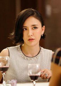 Lu Jia Rong Guo Guo