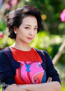 Ma Ling Li Mu