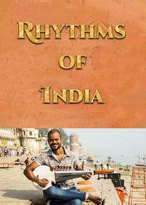 Rhythms of India