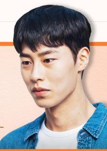 Lee Jae Wook Sul Ji Hwan