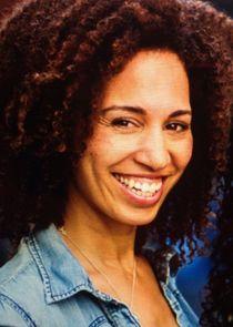 Patrice Goodman
