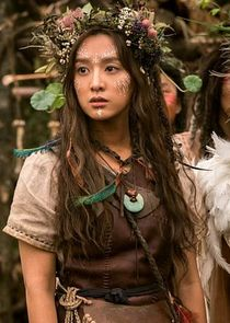 Arthdal Chronicles | TVmaze