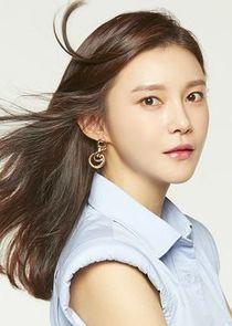 Cha Ye Ryun Han Ji Na