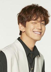 Kim Min Gyu Yoon Min Suk