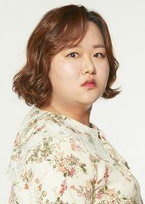 Ha Jae Sook Min Jae Hee