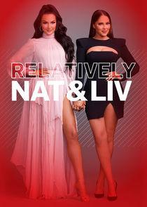 Relatively Nat & Liv