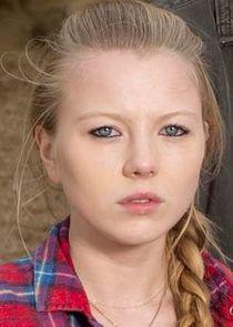 Chloe Latimer