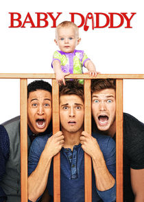 Watch Series - Baby Daddy