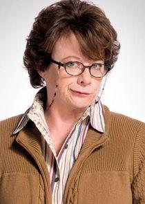 Peggy Biggs