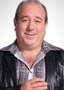 Vince Moranto