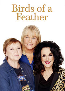 Watch Series - Birds of a Feather