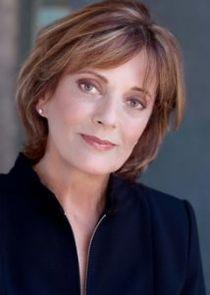 Elaine Nalee