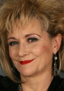 Fiona Ramsay