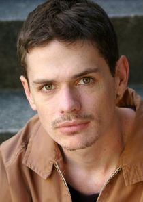 Aaron Jay Rome