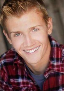 Kyle Michael Dietz