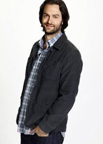 Chris D'Elia Alex Miller