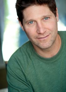 Rick Gifford