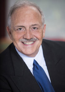 John Moschitta, Jr.
