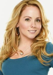 Kelly Stables Lisa Thomas