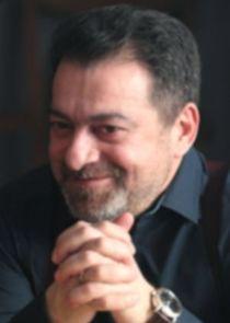 Грант Тохатян Карен Магикян