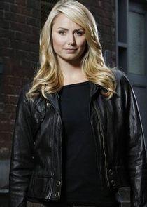 Stacy Keibler Karen