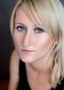 Lauren O'Rourke Laura