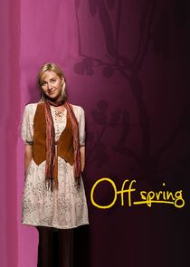 Watch Series - Offspring