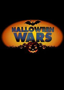 Watch Series - Halloween Wars