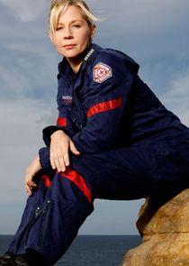 Gigi Edgley Lara Knight