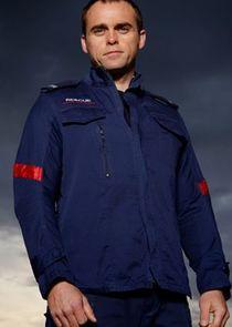 Les Hill Dean Gallagher