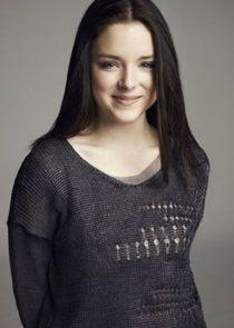 Madison Davenport Emily Harper