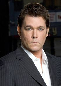 Ray Liotta Robert