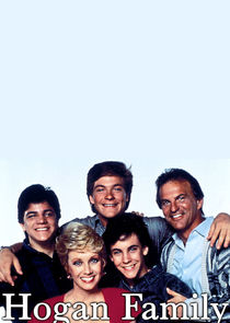 Watch Series - The Hogan Family