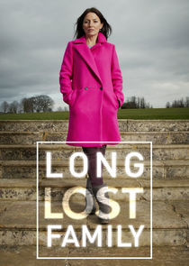 Watch Series - Long Lost Family