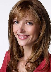 Kathryn Fiore Ingrid