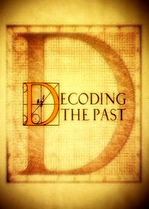 Decoding the Past