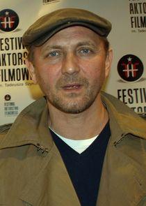 Andrzej Chyra
