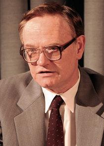 Valery Legasov