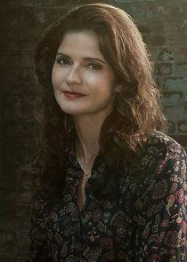 Jenny Rohr