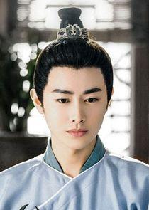 Wang You Shuo Wang Kuan