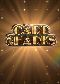 Watch Series - Card Sharks