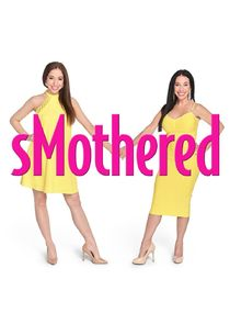 Watch Series - sMothered