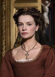 Catherine Walker