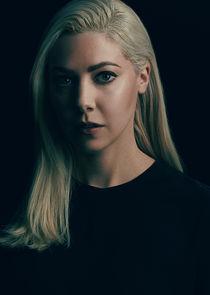 Eliza Gestalt