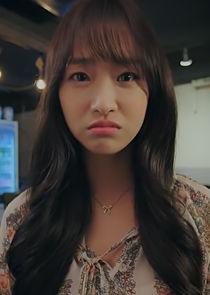 Lee Ha Young Chae Sae Rom