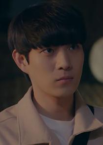 Kim Young Dae Lee Geun