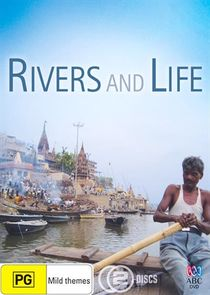 Rivers and Life