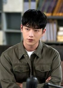 Seo Kang Joon Kim Young Koon