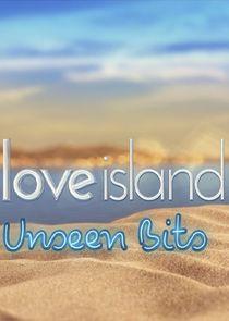 Love Island: Unseen Bits